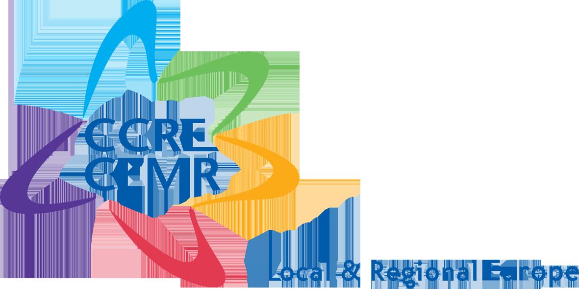 Conseil des communes et régions d'Europe